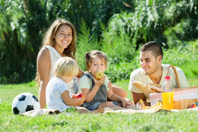 10 Sun Safety Tips for Kidney Patients